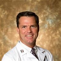 Dr. Thomas McCormack, MD - Kansas City, MO - undefined