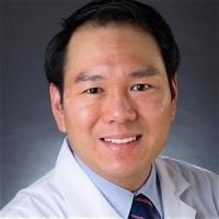 Dr. Kenny Chantasi, DO - New York, NY - undefined