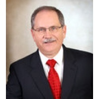 Dr. Theodore Peters, MD - Grapevine, TX - undefined