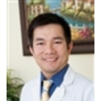 Dr. Anthony Pham, DDS - Fort Worth, TX - undefined