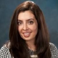 Dr. Maryam Moinfar, MD - Dana Point, CA - undefined