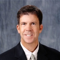 Dr. Michael Burton, MD - Hickory, NC - undefined