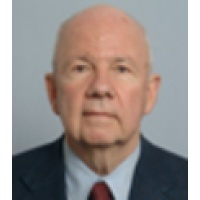 Dr. James Luby, MD - Dallas, TX - undefined
