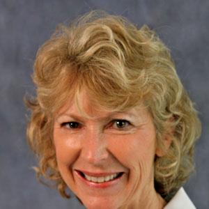 Dr. Anne H. Kettler, MD