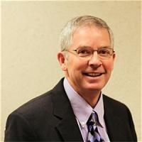 Dr. John Hughes, MD - Plano, TX - undefined