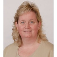 Dr. Christi Kidd, MD - McKinney, TX - undefined