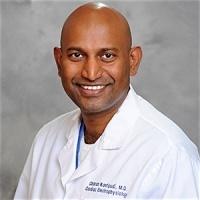 Dr. Sricharan Kantipudi, MD - Atlanta, GA - undefined
