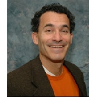 Dr. Michael Weinrauch, MD - Springfield, NJ - undefined