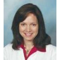 Dr. Yvette David, MD - Mission Hills, CA - Gastroenterology
