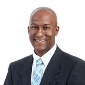 Dr. Cyprian A. Gardine, MD