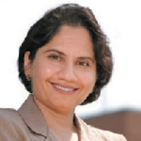 Dr. Zehra Haider, MD - Kokomo, IN - undefined