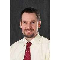 Dr. Steven Polyak, MD - Iowa City, IA - undefined