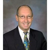 Dr. David Segars, MD - San Francisco, CA - undefined