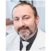 Dr. Boris Ripa, MD - Brooklyn, NY - undefined