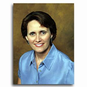 Dr. Susan E. Mackey, MD