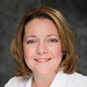 Dr. Jennifer L. Salter, DO