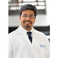 Dr. Moreshwar Desai, MD - Houston, TX - undefined