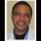 Dr. Richard A. Kline, MD - San Jose, CA - Surgery