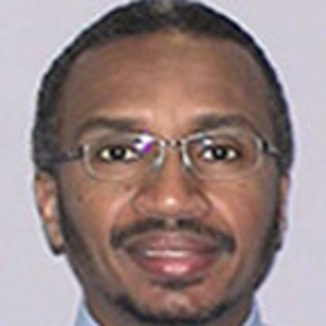 Dr. Abdulgadir K. Adam, MD