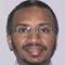 Dr. Abdulgadir K. Adam, MD