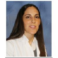 Dr. Tamar Kessel, MD - Greenwich, CT - undefined