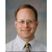 Dr. Michael Schulenberg, MD - Saint Paul, MN - Family Medicine