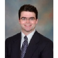 Dr. Nathan Cummins, MD - Rochester, MN - undefined