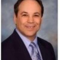 Dr. William Zirker, MD - Crum Lynne, PA - undefined