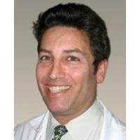 Dr. Tobin Gallawa, DPM - Sacramento, CA - undefined