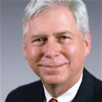 Dr. John Schumacher, MD - Dallas, TX - undefined