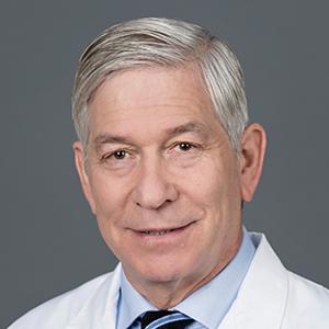 Dr. Robert Udelsman, MD