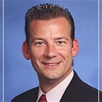 Dr  Robert Baranowski, Gastroenterology - East Setauket, NY