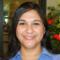 Kalli Castille, MS, RD, CSO, LD - Tulsa, OK - Nutrition & Dietetics
