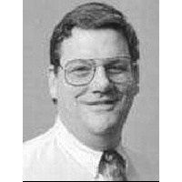 Dr. Bruce Douglas, MD - Portland, OR - undefined