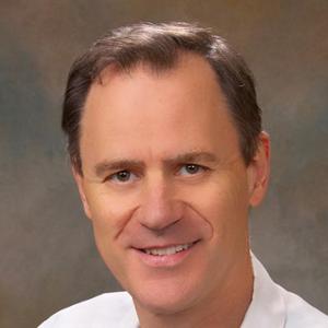 Dr. Alejandro I. Michel, MD