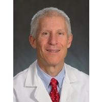Dr. Scott Trerotola, MD - Philadelphia, PA - Vascular & Interventional Radiology