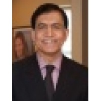 Dr. Zaheer Chaudhry, DDS - Philadelphia, PA - Dentist
