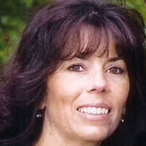 Pauline Nardella