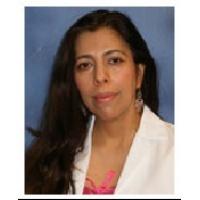 Dr. Nazanine Khairkhah, MD - Greenwich, CT - undefined