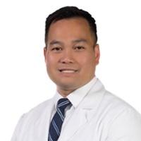 Dr. Minh Tran, MD - Shreveport, LA - undefined