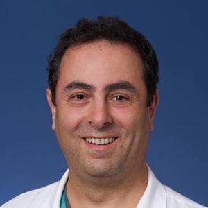 Dr. George T. Hage-Nassar, MD
