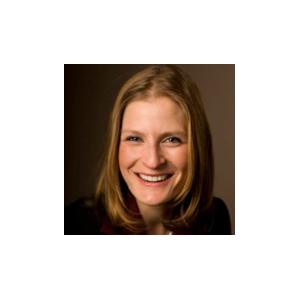 Dr. Rebecca Bockow, DDS