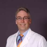 Dr. Kyle Jeray, MD - Greenville, SC - undefined