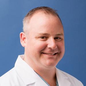 Dr. Douglas M. Castellano, MD