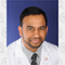 Suhail C. Sharif, MD