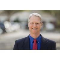 Dr  Leo Durrett, Orthodontics & Dentofacial Orthopedics