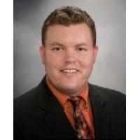 Dr. Craig Dean, DO - Deland, FL - undefined