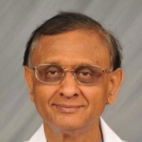 Dr. Bhupendra Patel, MD - Kissimmee, FL - undefined