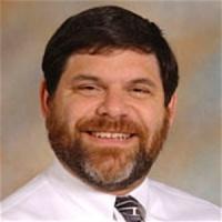 Dr  Aaron Woodall, Urology - Bay Shore, NY | Sharecare