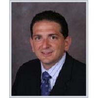 Dr. Michael Ciccone, MD - Belleville, NJ - undefined